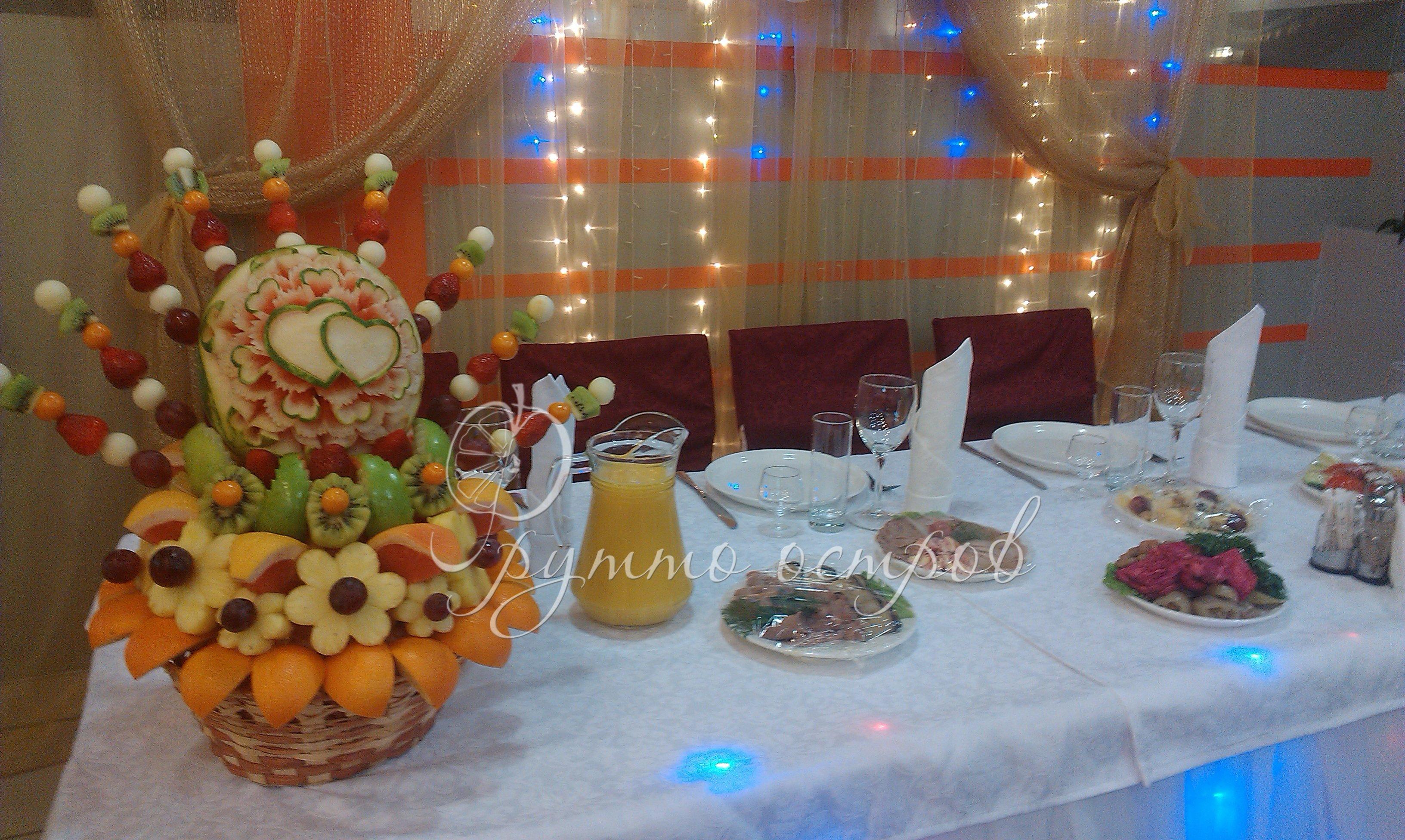 http://frutto-ostrov.ru/images/upload/IMAG1547%20копия.jpg